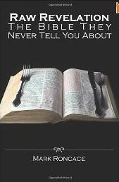Raw Revelation Book