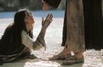 Does Jesus Condemn People? NO!