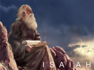 Isaiah 54