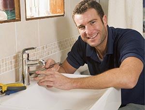 plumbers needed