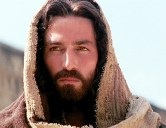 Images of Jesus 7
