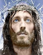 realistic images of jesus