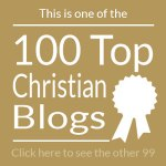 100 Top Christian Blogs 2014
