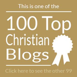 100 Top Christian Blogs