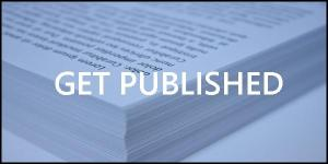 PUblishing at Redeeming Press