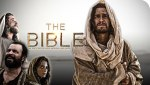 "Where is Jesus in ""The Bible""?"