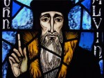 My personal history with Calvinism