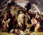 Genesis 6:5 and Genesis 8:21 do not teach Total Depravity