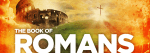 What is the Gospel in Romans?