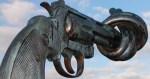 6 Principles of Non-Violent Resistance