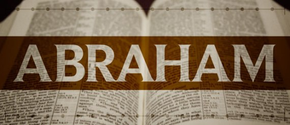 Abraham Genesis 12