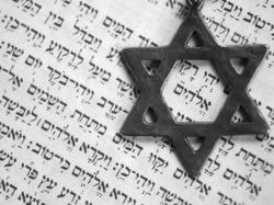 Israel elect nation