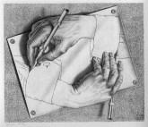 2-hands-escher