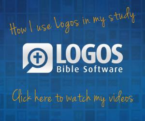 LogosBibleSoftware2