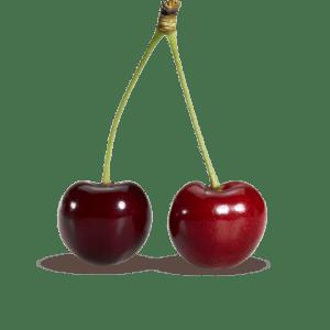 cherry-pick the Bible
