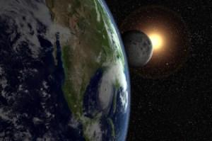 Genesis 1 Summary