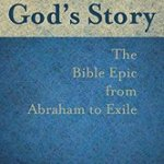 The Story of the Bible Retold
