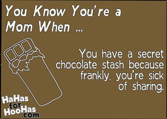 6-74797-mom-chocolate-meme-1406668997