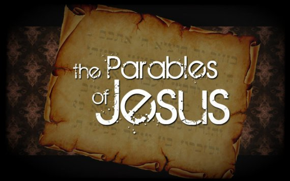 Jesus Parables