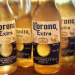 Have your next Corona on me