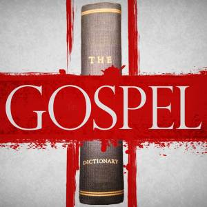 The Gospel Dictionary