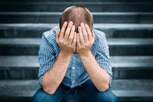 sin guilt and shame