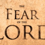Jonah 1:9 – Jonah and the Fear of the Lord