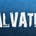 Key 1: Salvation in Romans