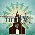 4 Ways the Gospel Creates Unity in the Church