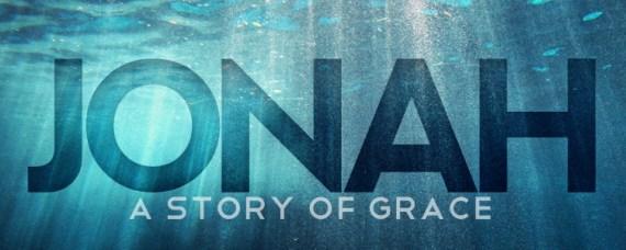 Jonah conclusion