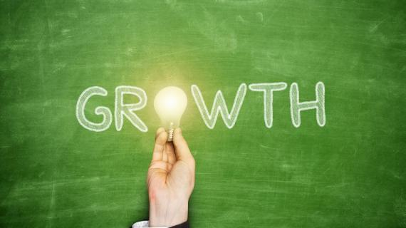 church growth Gods way Ephesians 4:15-16
