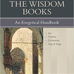 Seek Wisdom above all else … and read this book to help