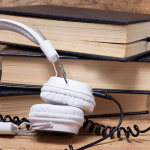 Audiobooks from Jeremy Myers