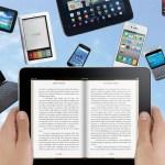 PDF eBooks from Jeremy Myers