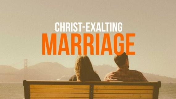 Ephesians 5:31-33