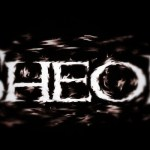 What is Sheol? Is it hell?