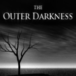What is the Outer Darkness in the Bible? Is it hell?