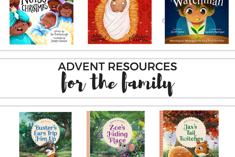 Advent Resources