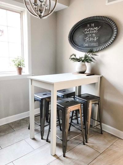 Kitchen SW Accessible Beige