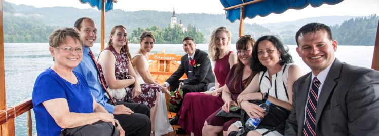 Whitney_and_Chris_Wedding_Bled_Jost_Gantar (236)