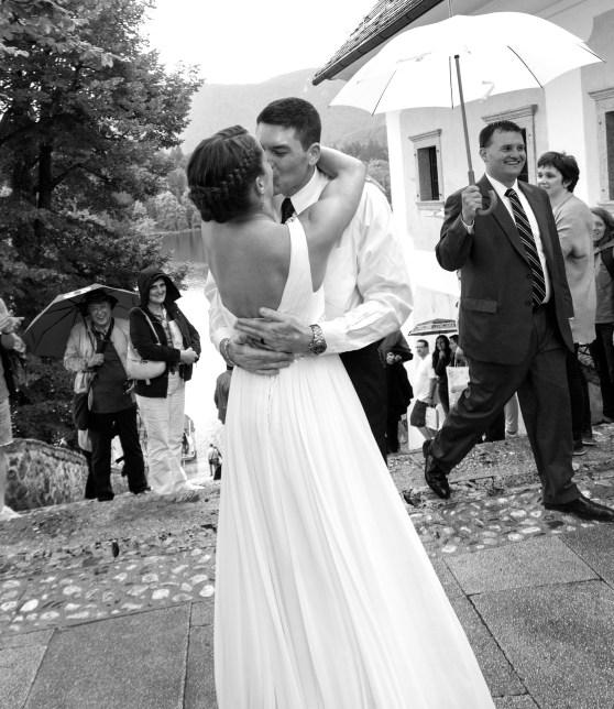 Whitney_and_Chris_Wedding_Bled_Jost_Gantar (268)