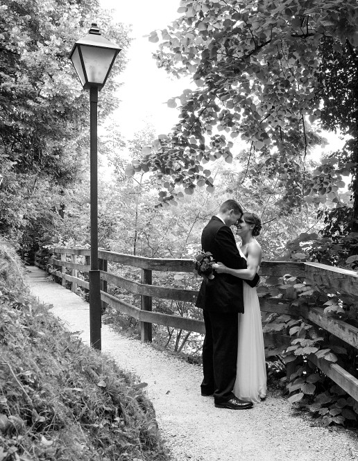 Whitney_and_Chris_Wedding_Bled_Jost_Gantar (330)