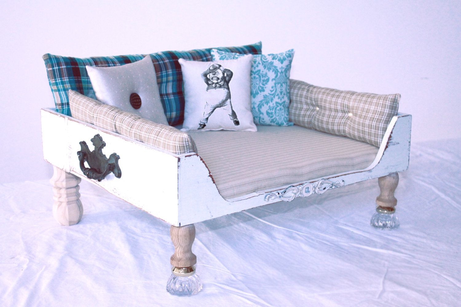where can i donate my old sofa bentley sectional havertys style for four legs redefined home boutique
