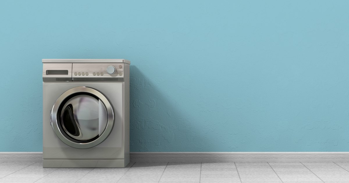 Washing Machine Cycles Explained  Take Better Care Of