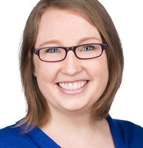 Dr. Rachel DuPaul