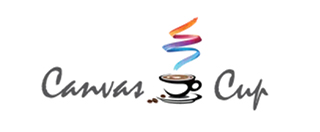 Canvas N Cup
