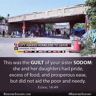 sodom12