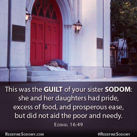 sodom24