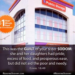 sodom30