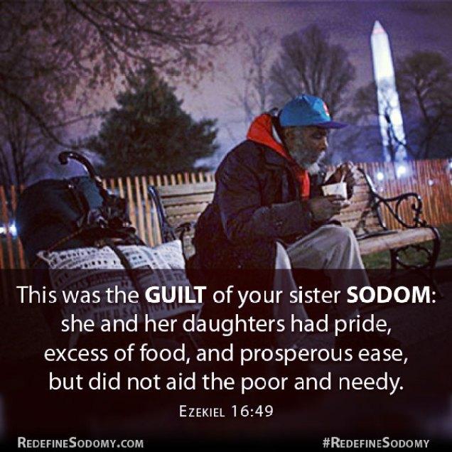 sodom33